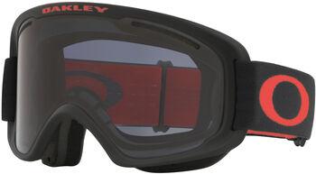 Oakley O Frame 2.0 Pro L Skibrille Schwarz