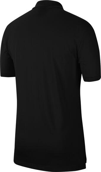 Sportswear Poloshirt