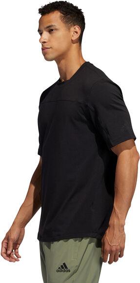 City Base T-Shirt