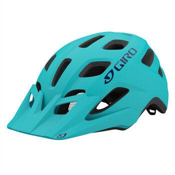 Giro Tremor MIPS Bikehelm Jungs Blau