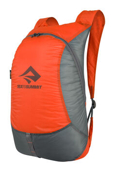 Sea to Summit Ultra-Sil Sac à dos Orange