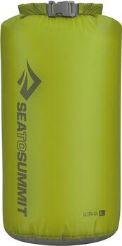 Sea to Summit Ultra-Sil Dry Bag 8L Grün