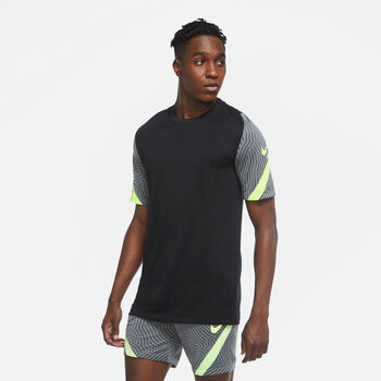 Nike Dri-FIT Strike Herren Mehrfarbig