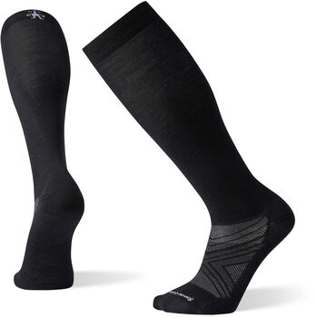 Smartwool PhD Ski Ultra Light Chaussettes Noir