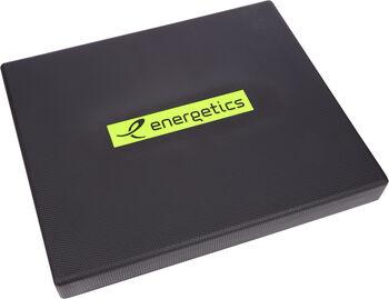 ENERGETICS Balance Pad coussin d'équilibre Noir