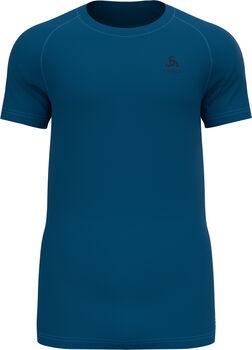 Odlo ACTIVE F-DRY LIGHT ECO T-shirt Hommes Bleu