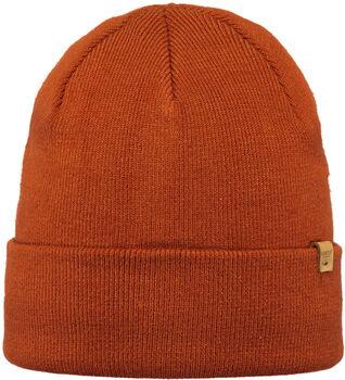 Barts Willes Mütze Orange