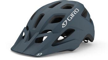 Giro Fixture Mips Bikehelm Herren Grau