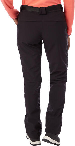 Active Shalda II pantalon softshell