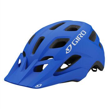 Giro Fixture Mips Bikehelm Herren Blau