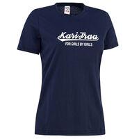 Molster T-Shirt