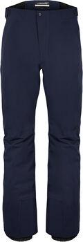 J.Lindeberg Rick pantalon de ski Hommes Bleu