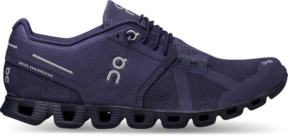 Cloud Monochrome chaussure de running