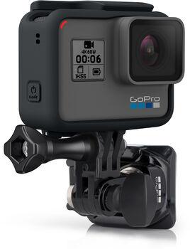 GoPro Helm Befestigung Front & Seite Neutral