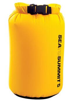 Sea to Summit Lightweight 70D Dry Bag 4L Gelb