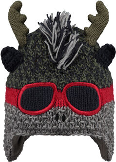 Omac bonnet