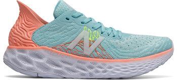 New Balance Fresh Foam 1080v v10 Chaussures running Femmes