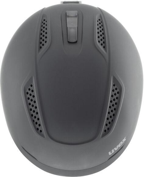 Ultra Pro Skihelm