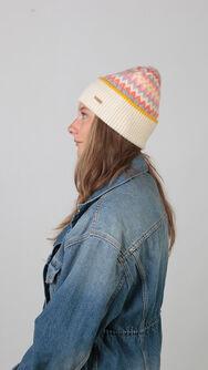 Cheslie bonnet