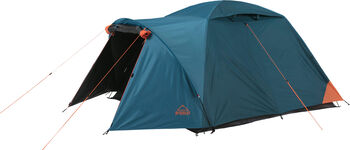McKINLEY Vega 30.3 SW Camping Zelt  Blau