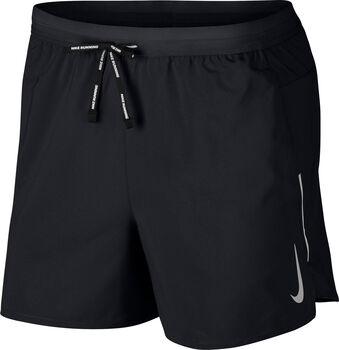 Nike Flex Stride Short running Hommes Noir