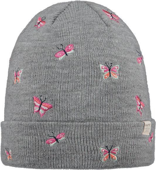 Margia bonnet