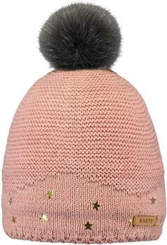 Barts Nerida bonnet Rose