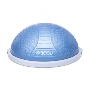 Bosu Pro NexGen Balance Trainer Blau