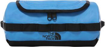 The North Face Base Camp sac de voyage Bleu