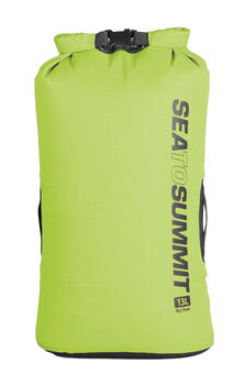 Sea to Summit Big River Dry Bag 13L Grün