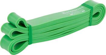ENERGETICS Bande de force 1.0 Vert