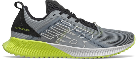 Fuel Cell Eco-Lucent Chaussures running