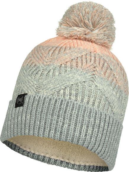 Masha Mütze