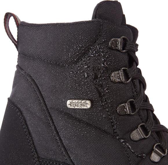 Winter Fox IV AQX chaussure d'hiver