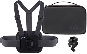 GoPro Sport Kit Neutral