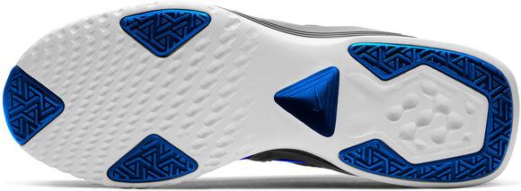 Renew Fusion chaussure de training