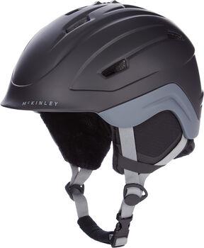 McKINLEY Flyte casque de ski Noir