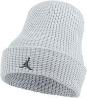 Jordan Utility bonnet