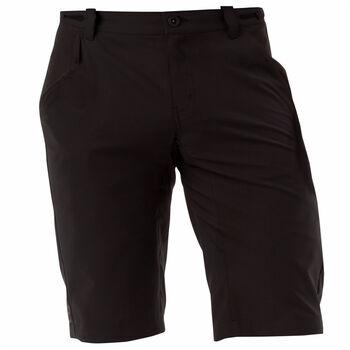 Giro Arc Short Shorts de vélo Hommes Noir