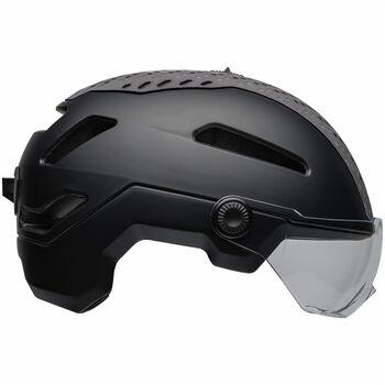 BELL Annex Shield MIPS Helm Schwarz
