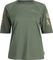 HolunderM. Shirt 3/4