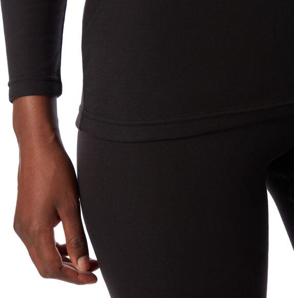 Yael II / Yana II ensemble de sous-vêtements fonctionnels