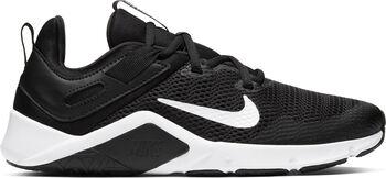 Nike Legend Essential chaussure de training  Femmes Noir