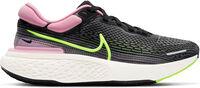 ZoomX Invincible chaussure de running