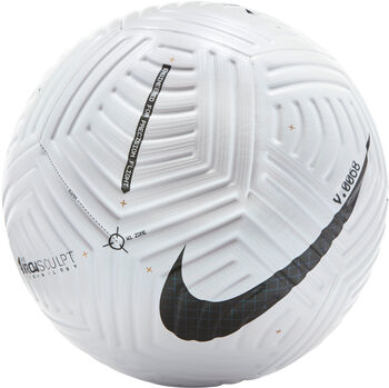 Nike Flight BC ballon de football Blanc