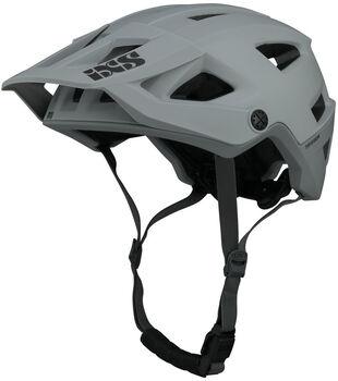 iXS Trigger AM Casque de vélo Gris
