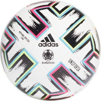 adidas Uniforia League Fußball Weiss