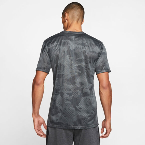 Dri-FIT Legend Trainingsshirt