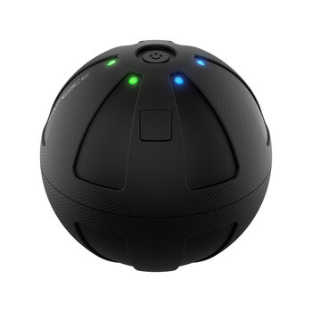 HyperIce Hypersphere Vibrationsball Neutral