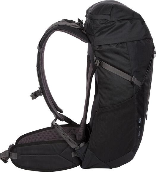 Lascar VT 20 Wanderrucksack